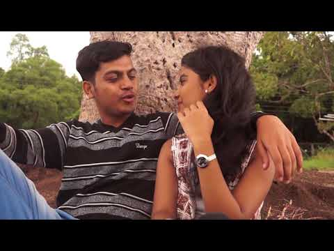 Marathi Short Film True Love