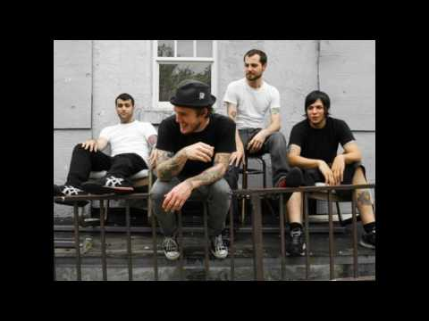 The Gaslight Anthem  9 Crimes Acoustic