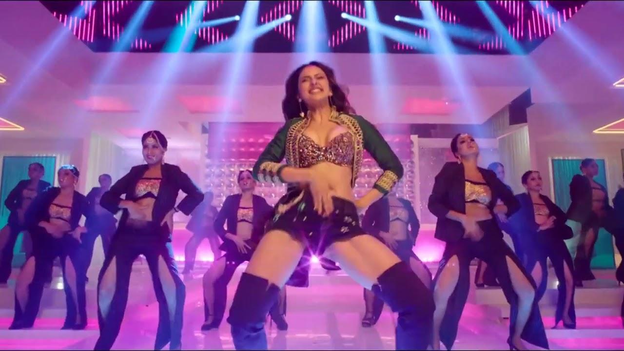 Download Rakul preet hot sexy dance । Romantic Status। bollywood item song । Romantic video । bollywood new