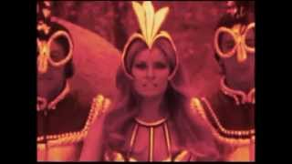 Cristal - Phonic (1977)
