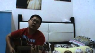 Guitar Con Đường Tình Yêu