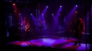EZY-Havok, KID-LU, Owaavi (Live) 5 Dec 2019 - Digital Saint Presents