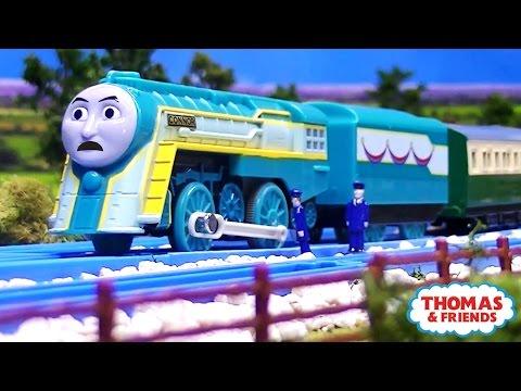 cautious-connor-|-connor-has-an-accident!-thomas-&-friends-season-20-scene-remake
