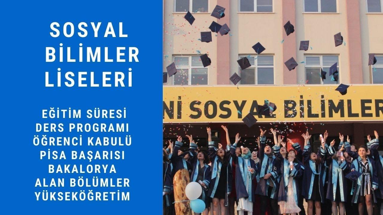 Göksu Aybike Altuntaş - İzmir Cengiz Aytmatov Sosyal Bilimler Lisesi (Describe Myself)