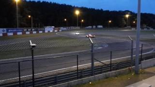 (2016-08-20) Circuit Zolder - 24 Hours Of Zolder (14)