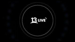 [AHORA] #Mágiko  junto a Jean Paul Olhaberry en #13Live