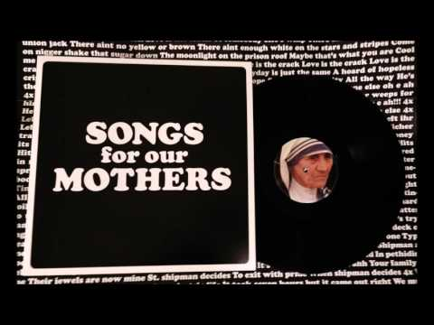 Fat White Family- Songs For Our Mothers Full Album