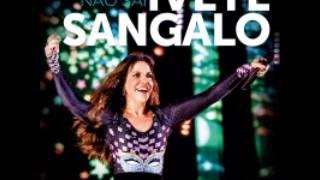 Baixar Ivete Sangalo - Amor que Não Sai - Multishow ao Vivo na Fonte Nova [Single]