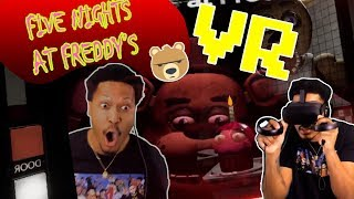 this-game-feels-like-a-punishment-five-nights-at-freddy-s-vr