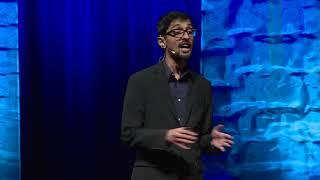 Will Human Creativity Survive Automation & Ai? | Viputheshwar Sitaraman | Tedxbend