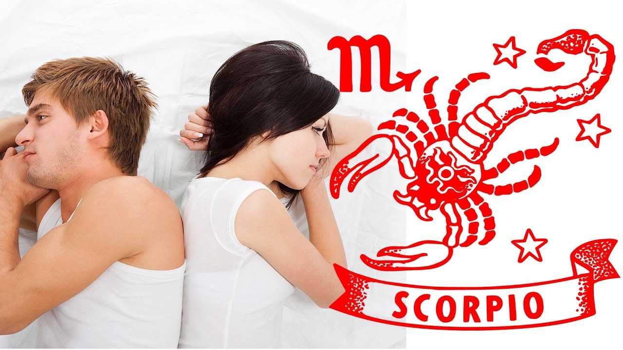 How to Break Up with Scorpio | Zodiac Love Guide
