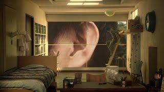 RADWIMPS 携帯電話 ミュージックビデオ.