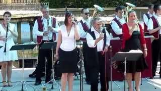 Chodovarka 4 - Festival Hraj kapelo, hraj