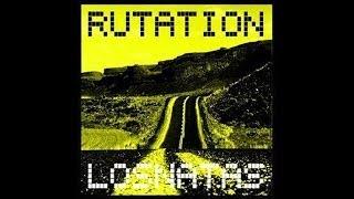 Los Natas - Rutation 2011 - (Full Album)