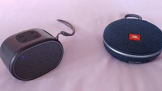 How to connect 2 bluetooth speakers with Samsung Galaxy note 9 (dual audio)   Android 9