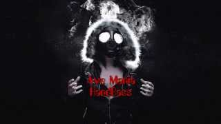 Ave Maria HardBass (For Olivixa) DOWNLOAD LINK