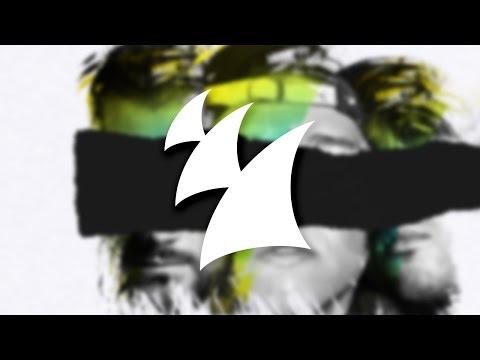 Max Vangeli & Flatdisk - Blow This Club