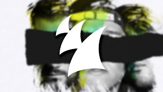 Max Vangeli & Flatdisk - Blow This Club