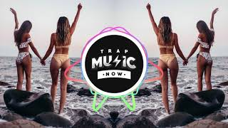 Two Feet - Love Is A Btch (Lux Holm Trap Remix)