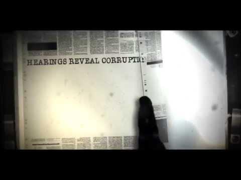 Jeff Merkley: Corrupt