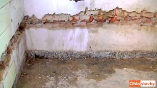 Po rekonstrukci vypadá starý byt jako nový