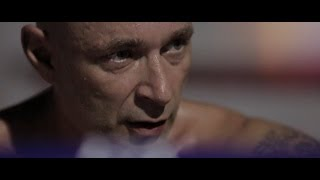 Daniel Landa - Žito - Uruz (oficiální videoklip)