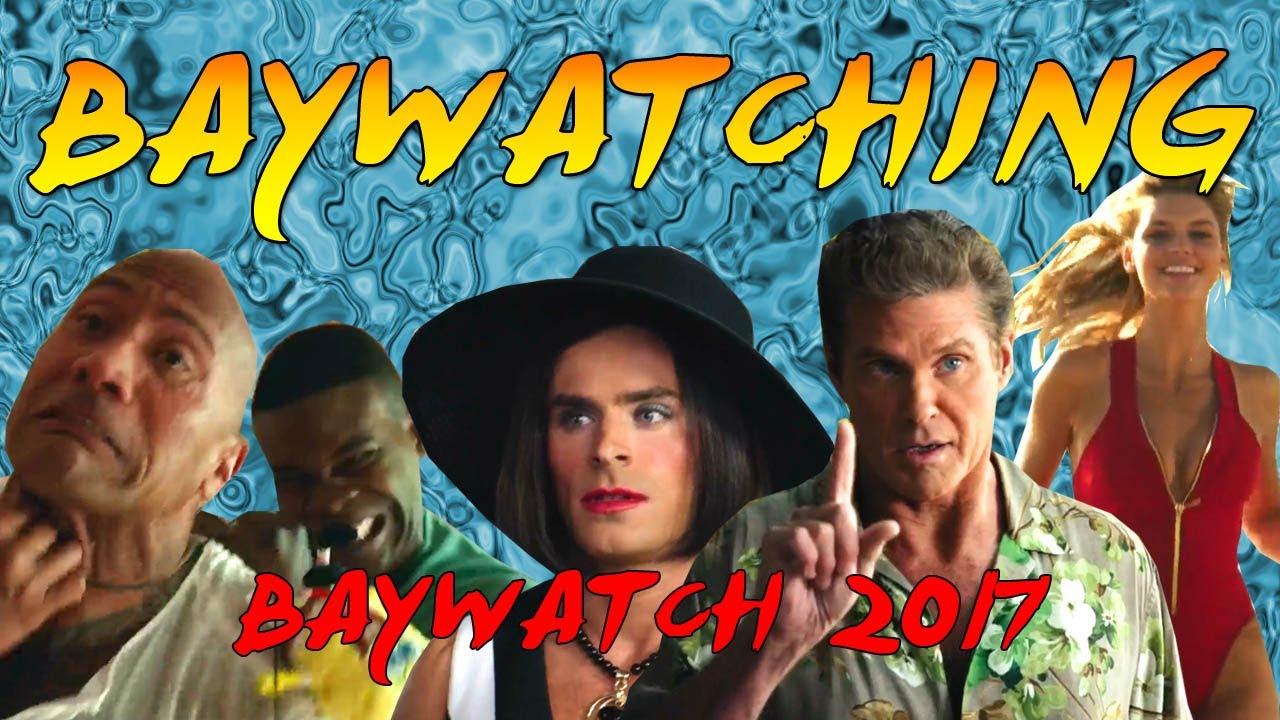 baywatching-baywatch-2017