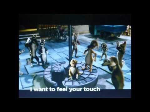 Roadside Romeo full movie (english subtitles)