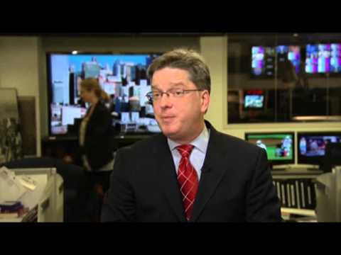 Analyst: Lew Pick Marks Shift in Treasury Focus