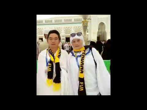BS Travel sebagai Biro Perjalanan Haji, Umroh dan Internasional Tour Resmi, kami siap memfasilitasi .