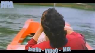Meri Zindagi Ke Malik     Udit Narayan Alka Yagnik Romantic Song       YouTube