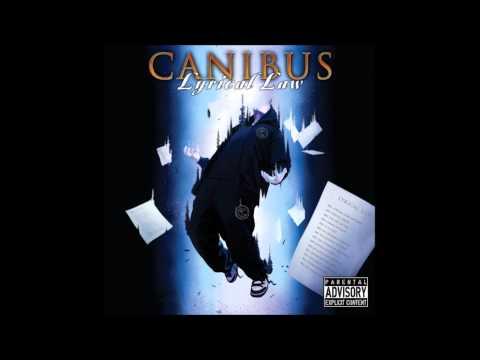 Canibus ft. SHI 360, Passion, LMS & DAMO - Dread Alert part 2 (PRODUCED BY VHERBAL)