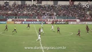 Novo vídeo do Diário de Goiás