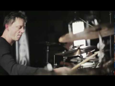 SONOR presents: Drumbassadors ProLite Performance