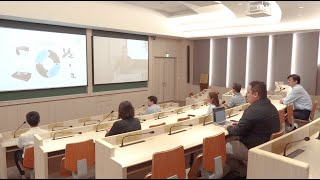 Speaker Tracking Station - DS-4CU