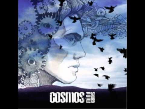 Cosmos - Contact