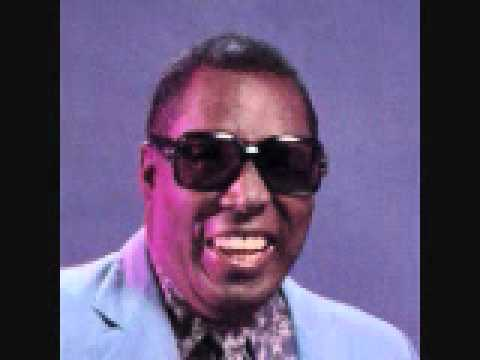 Clarence Carter - Fast Young Lady
