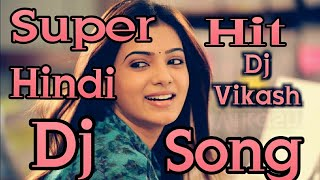 Gambar cover Pairon me bandhan hai Super hit dj song remix by DJ Vikash