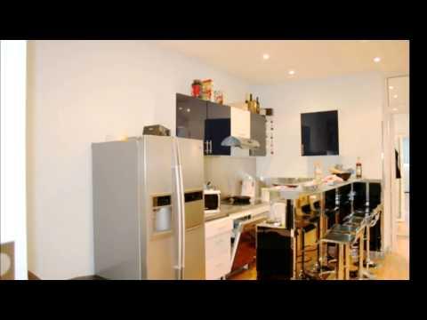 Vente - Loft Nice (Madeleine) - 250 000 €