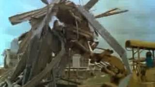 Brian Eno - Alternative 3 (Cyclone Tracy)