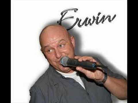 Erwin - 't Reuzeraad