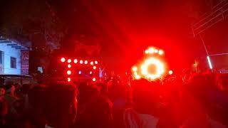 Guru Dj Apne नई अंदाज में Competition Mela Dj Vishal Rock Boy