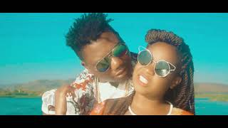 Wapzee Healing  Official video  ft Tyce Dir  by Ashtrey for reddot 4