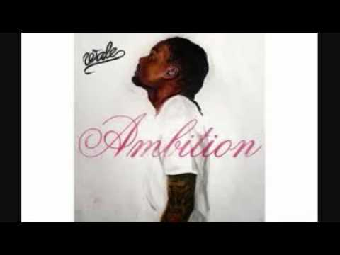 Wale Ft Miguel Lotus Flower Bomb Instrumental Youtube