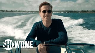 Billions | Next on Episode 5 | Season 1