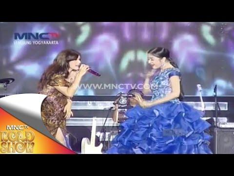 Mulan Jameela Feat. Uut Permatasari