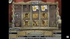 Mega Big Win 40000$! Online-Casino-Spiele slot online