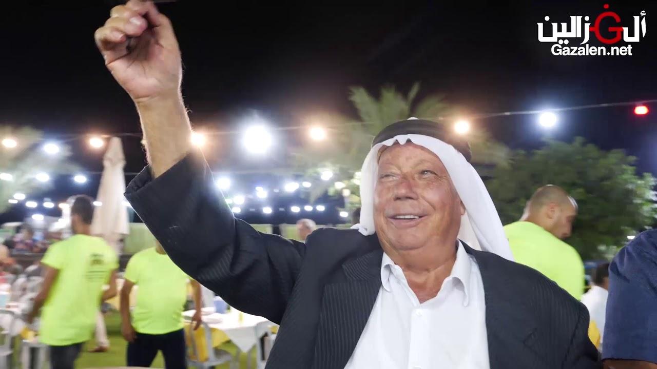 عصام عمر صهيب عمر حفلة ال ذياب الهيب