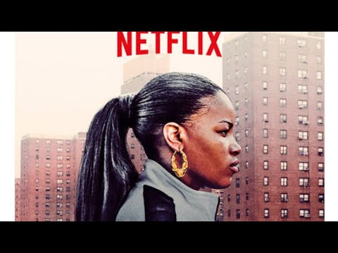 #NETFLIX ROXANNE ROXANNE RECAP REVIEW AND DISCUSSION: I'm calling out you Black Mothers