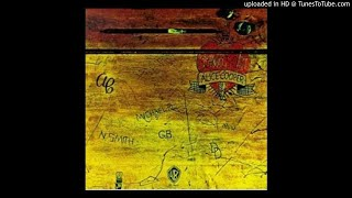 Alice cooper-school's out